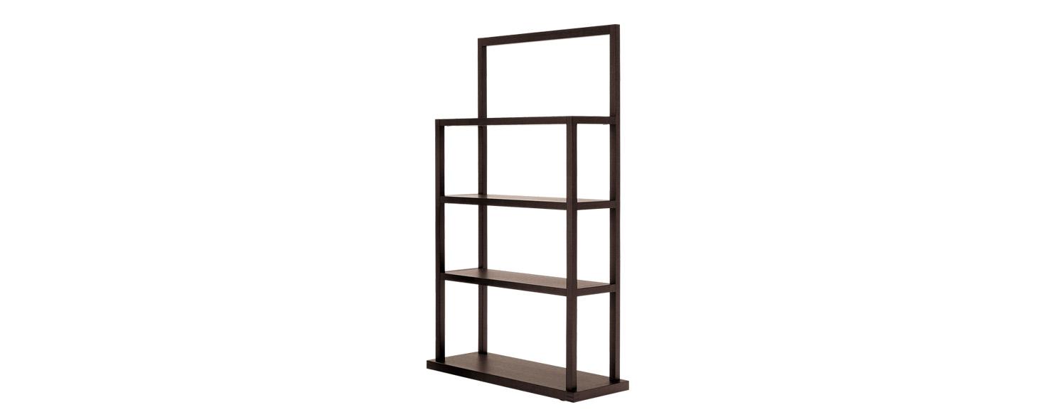 04_Storage-Unit_Bookcase_Citterio_Incipit_9706_APTA.jpg