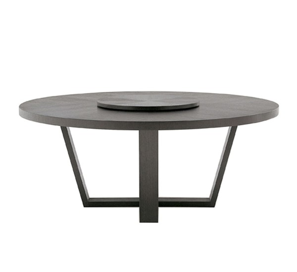 xilos-table-tondo-max-alto.jpg
