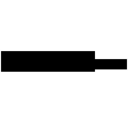 5177-logo-trial-def-white-hi-.png