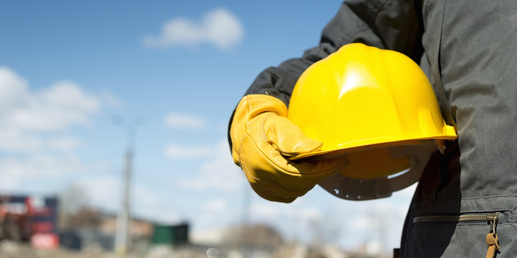Work safety and Rehabilitation