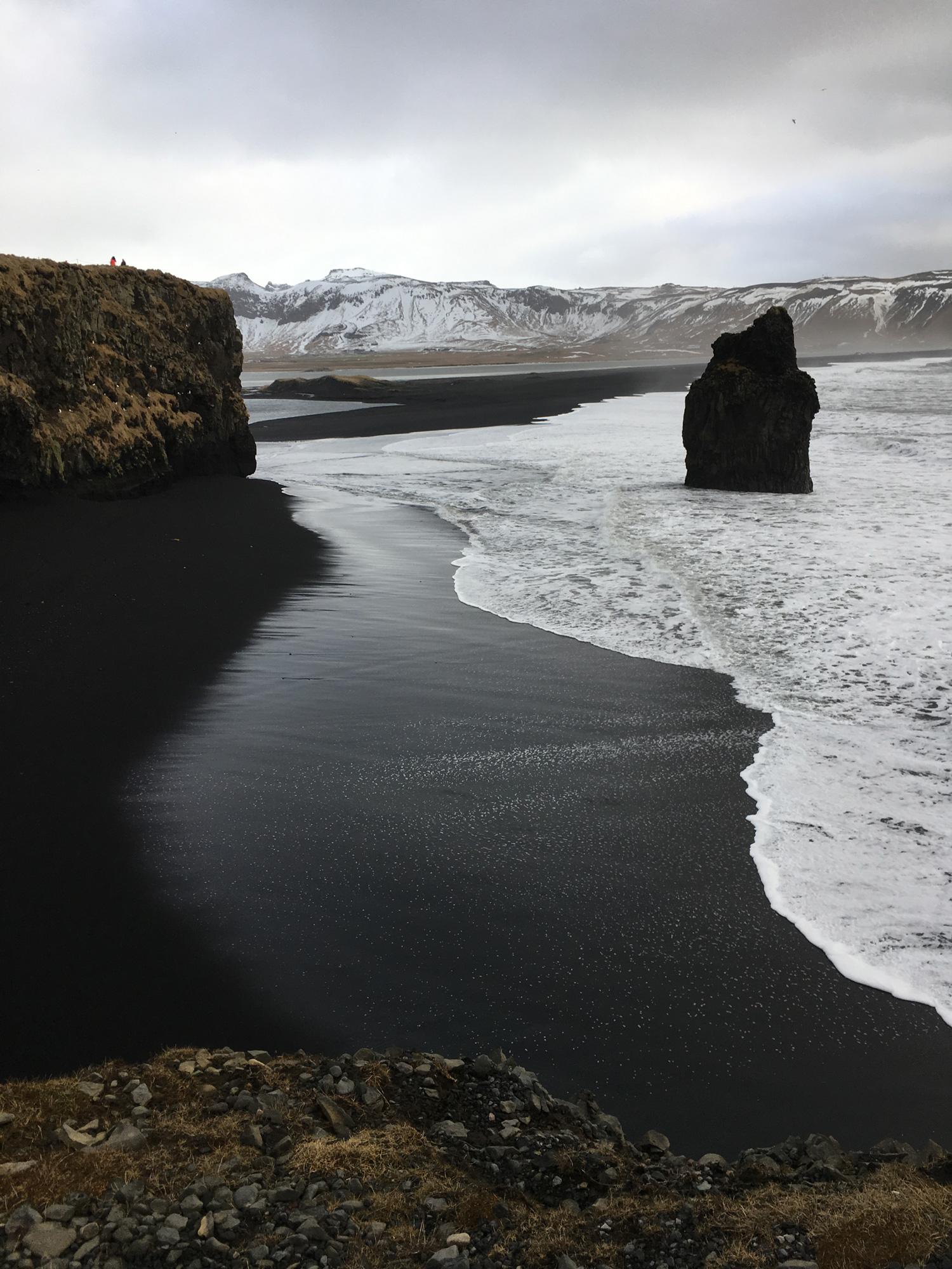 Iceland-BlackSand-Stack.jpg