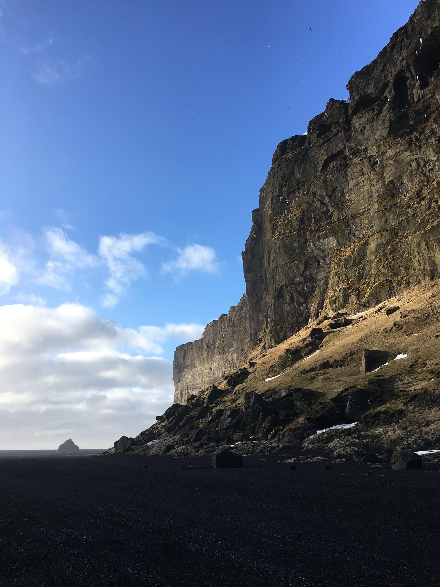 Iceland-ViewFromCliffsAndBlackSand5.jpg