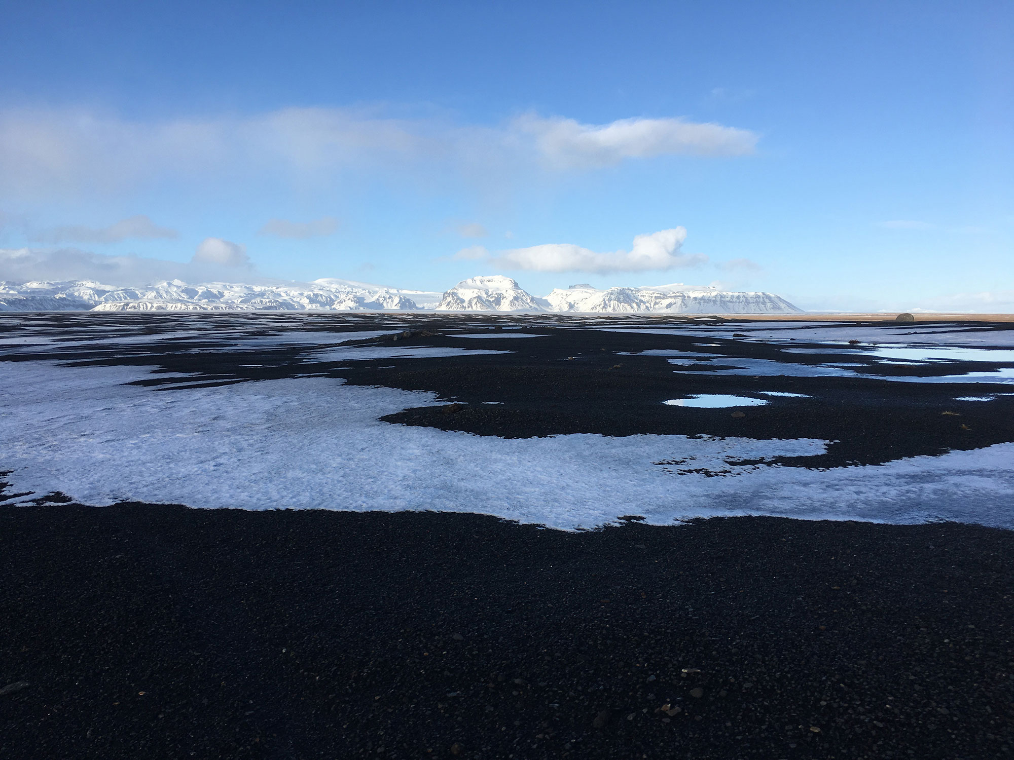 Iceland-ViewFromCliffsAndBlackSand3.jpg