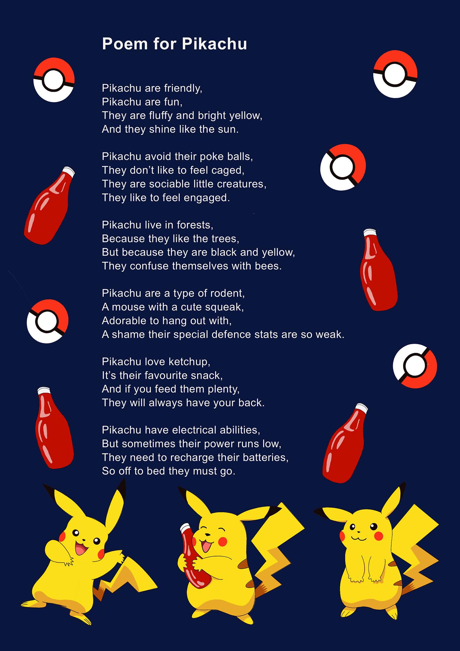 GISH2019ITEM151-PikachuPoem-Sm.jpg