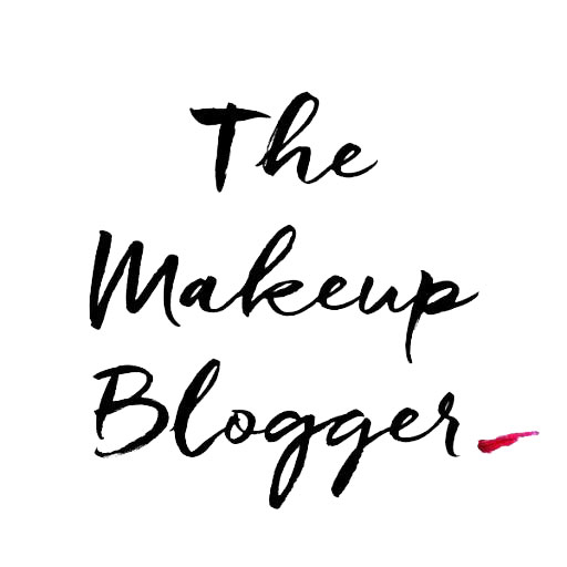 When one of the longest-running makeup-focused blog brands online decided to actively promote more socially progressive notions of beauty, they turned to Finally for a plan. We identified what platforms their time and money would be best for their new style of content and and helped them implement technical changes to their site be found more easily. All this was in preparation for powerful content creation: Together, we developed editorial and style guides to talk about beauty in a smarter, shareable way, and built systems and social templates to support woke, algorithmically friendly work. Lastly, we helped recruit permanent team members to support the site's new focus with new skills. -