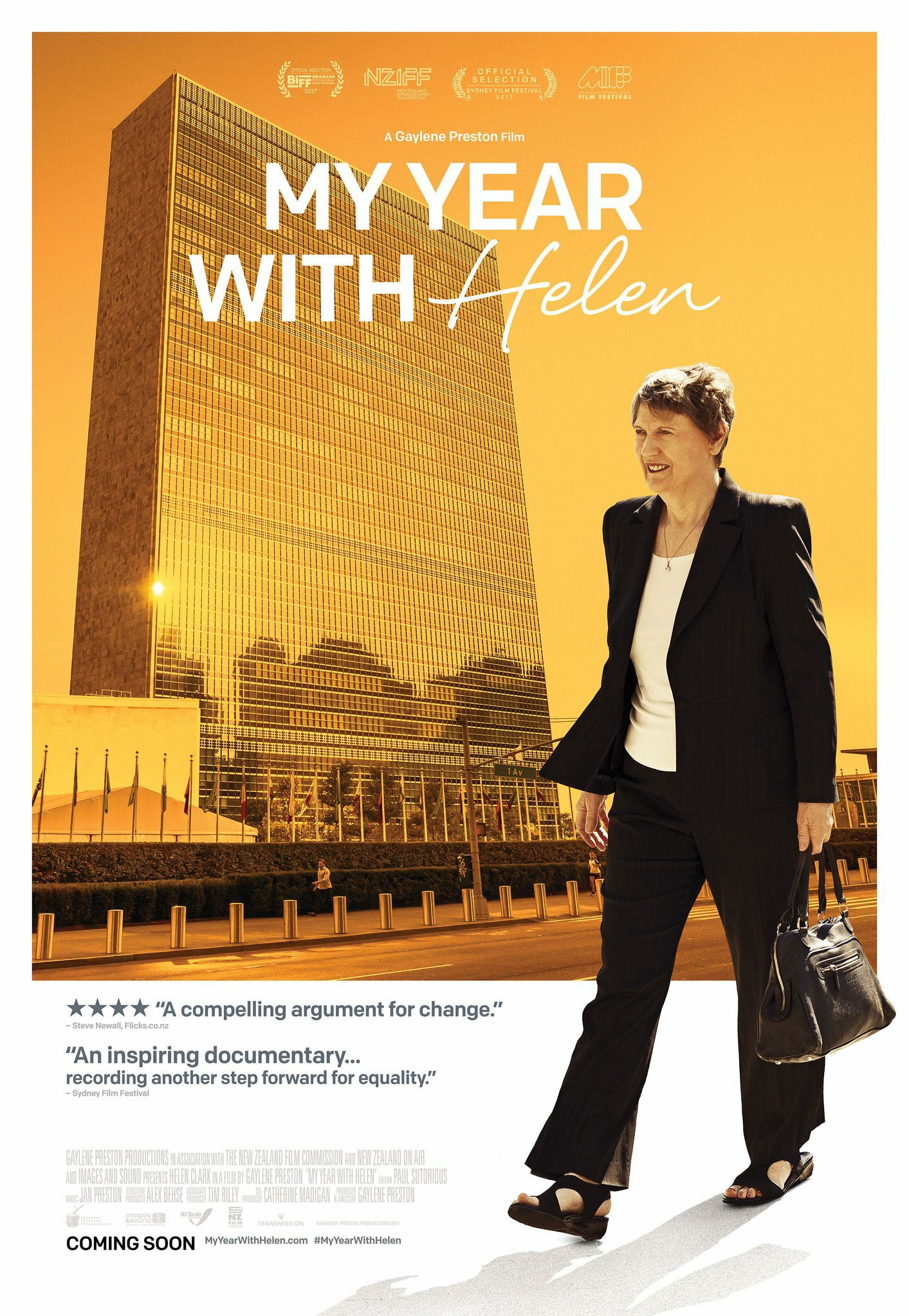 My-YEar-with-helen-Poster.jpg