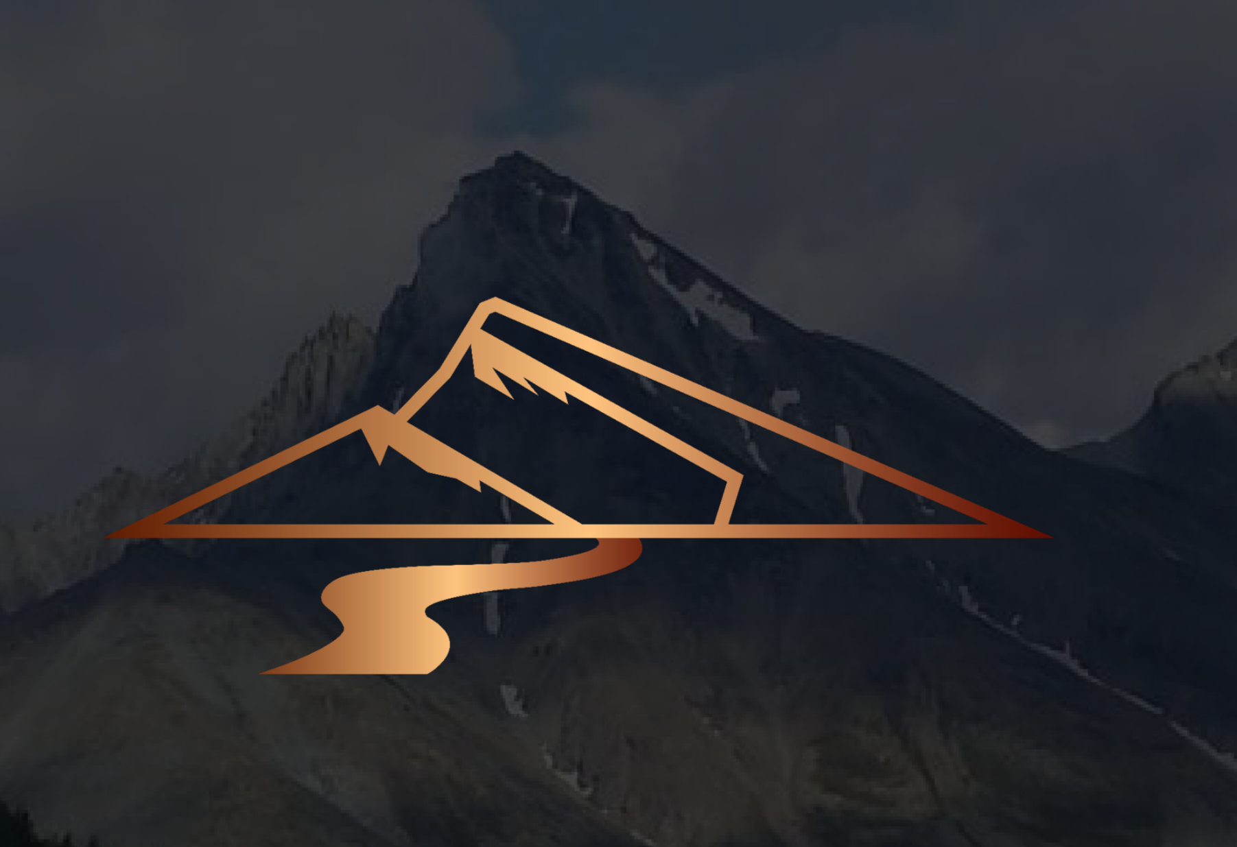 Lazy Mountain - Check Out Trail Details by clicking Here
