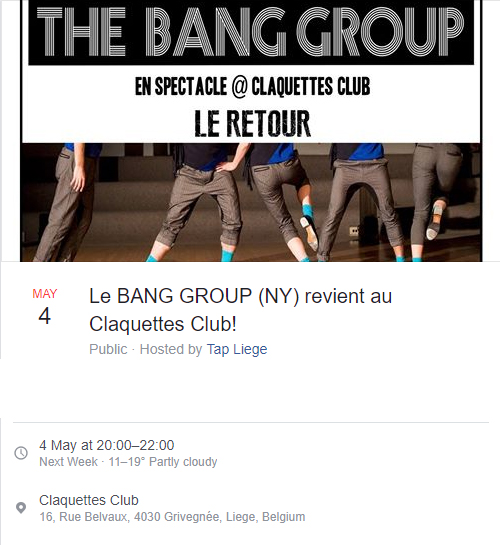 the_bang_group_2018_04_Liege.jpg