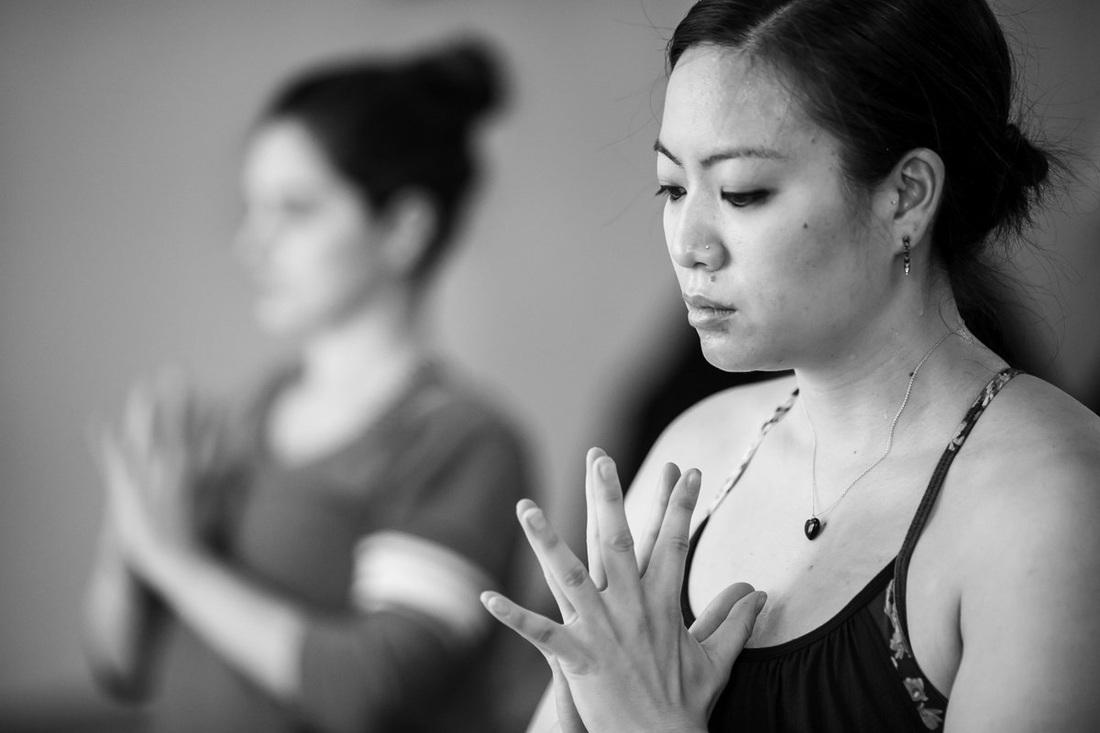 Emily_Grace_Acupuncture_Yoga_05.jpg
