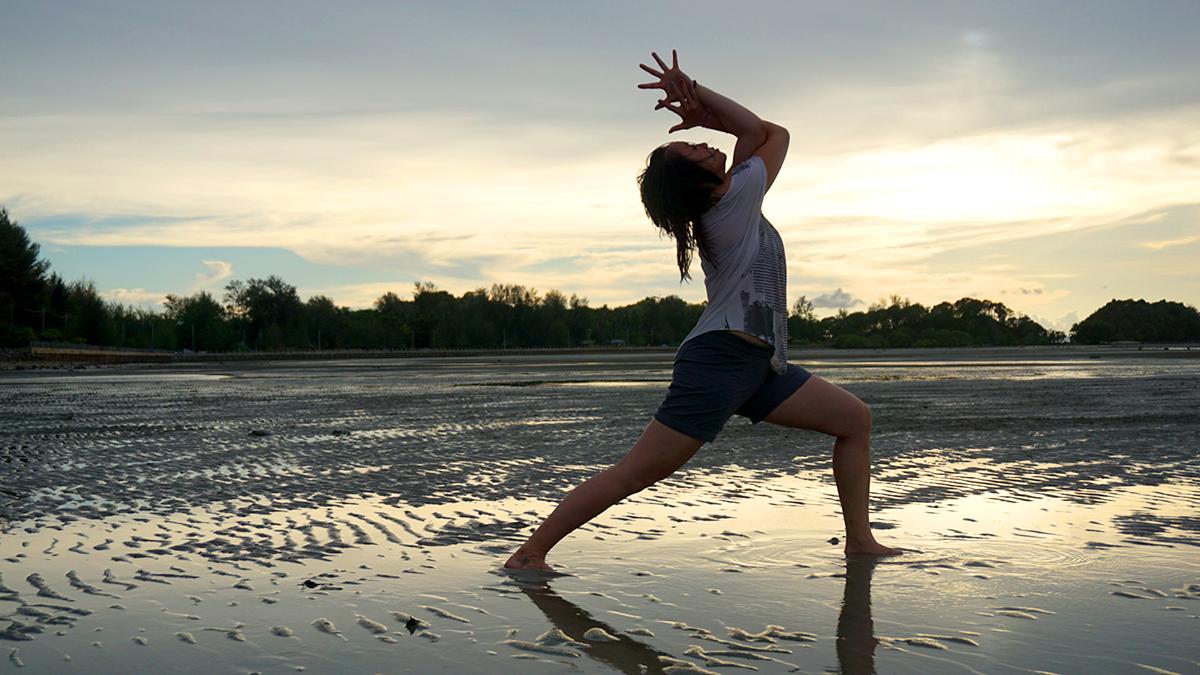 Emily_Grace_Acupuncture_Yoga_07.JPG