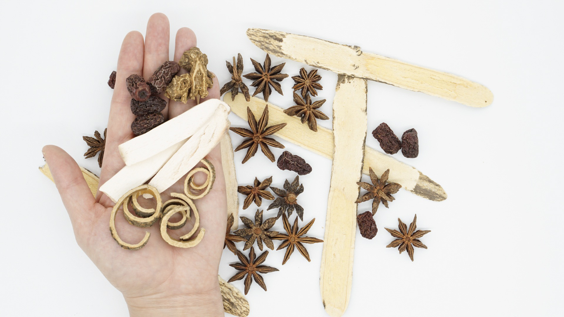 Emily_Grace_Acupuncture_Herbs_02.jpg