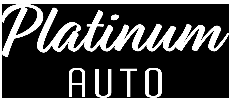PLatinum-auto-logo-white.png