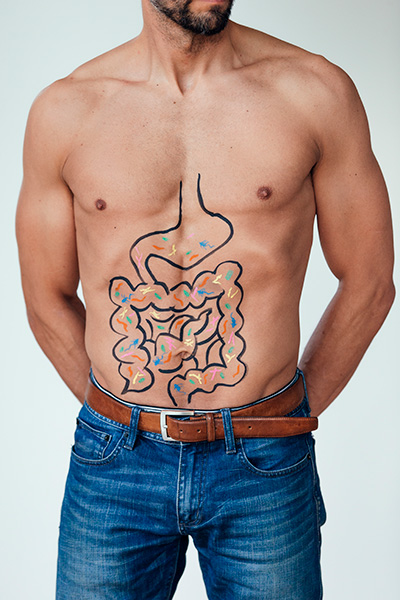 mens-colonic-irrigation-melbourne