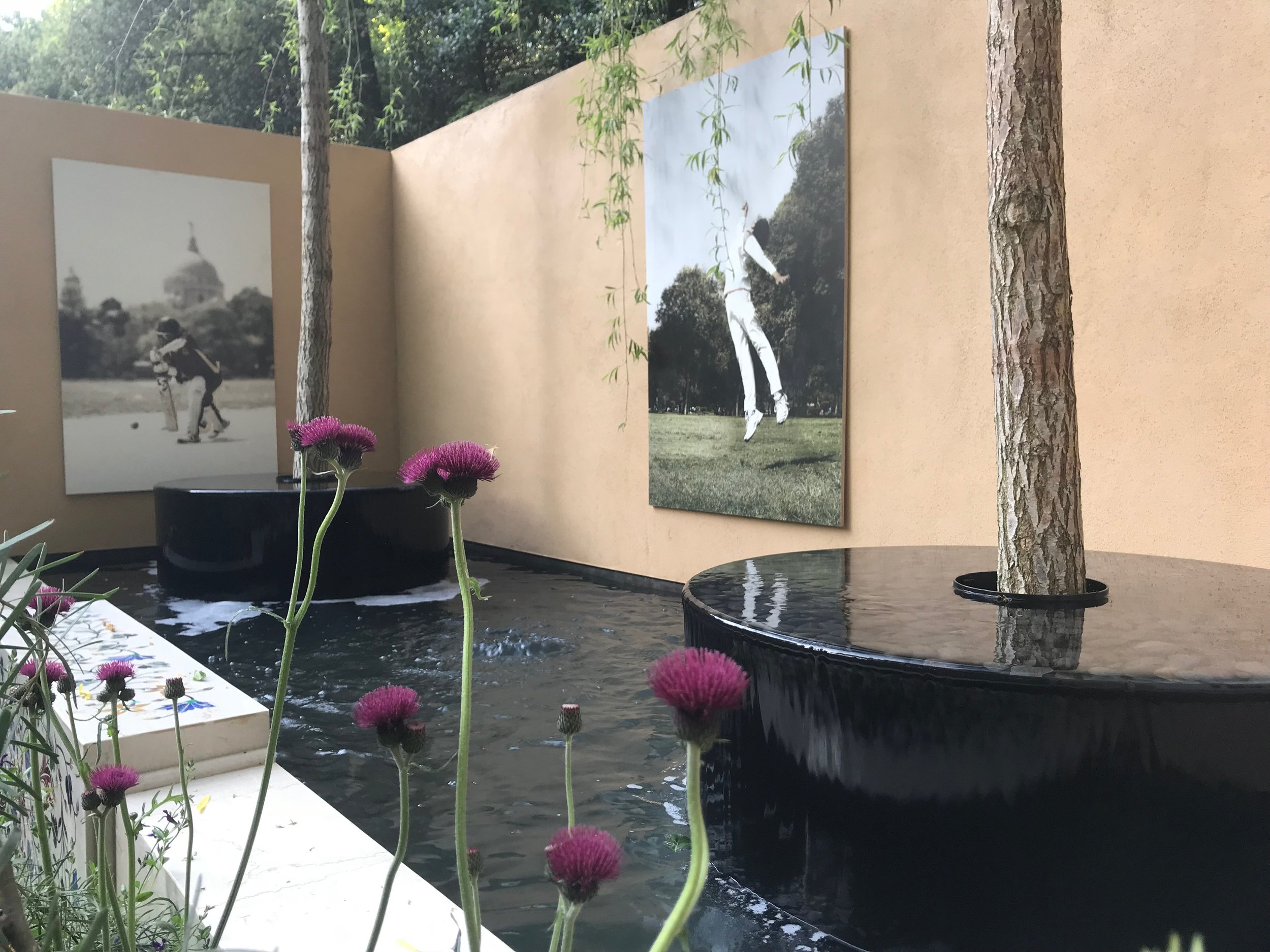 British Council Garden Chelsea 2018 Gillian Goodson Designs_4.JPG