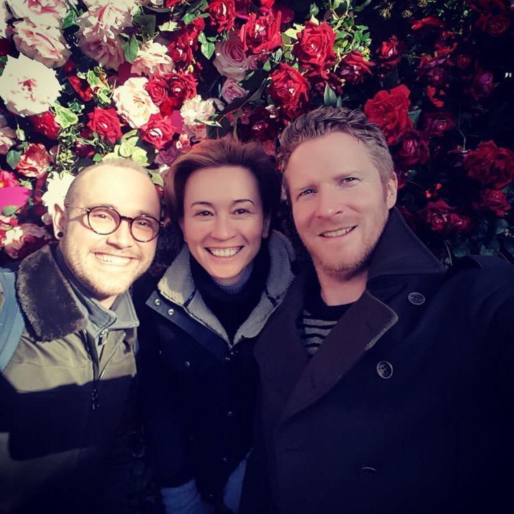 Chelsea Fringe Pop Up Covent Garden May 2018_1.jpg