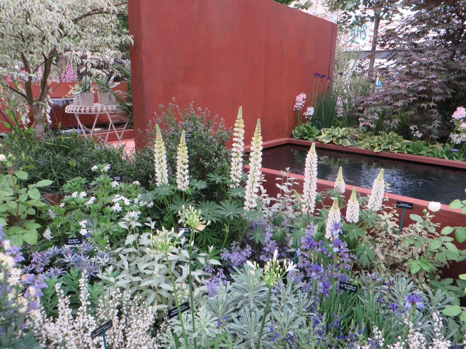 Hillier Garden Chelsea 2018 Gillian Goodson Designs_6.JPG