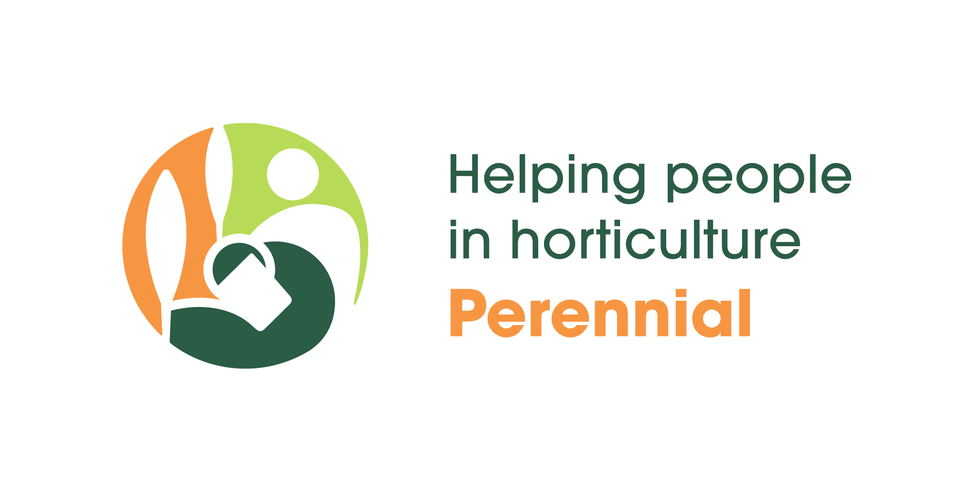 The Gardeners' Royal Benevolent Society. Perennial is the UK's only charity dedicated to helping people who work in horticulture when times are tough.