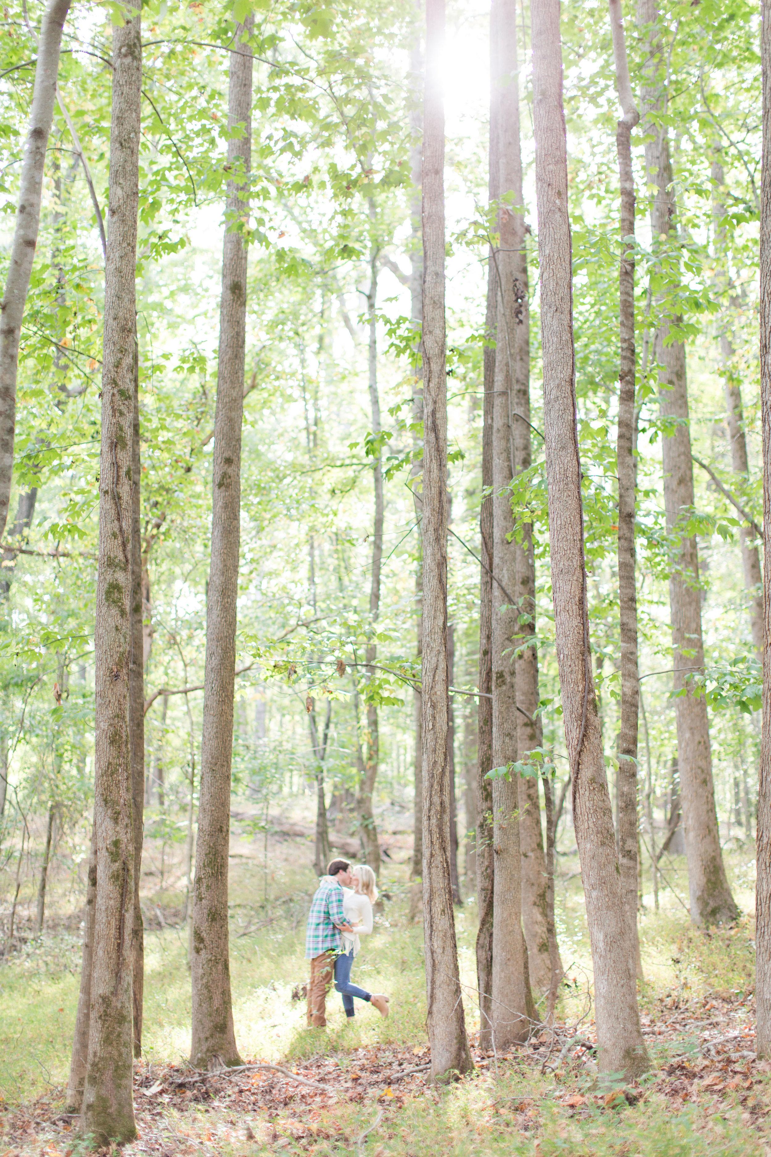 athens_ga_wedding_photographers-46.jpg
