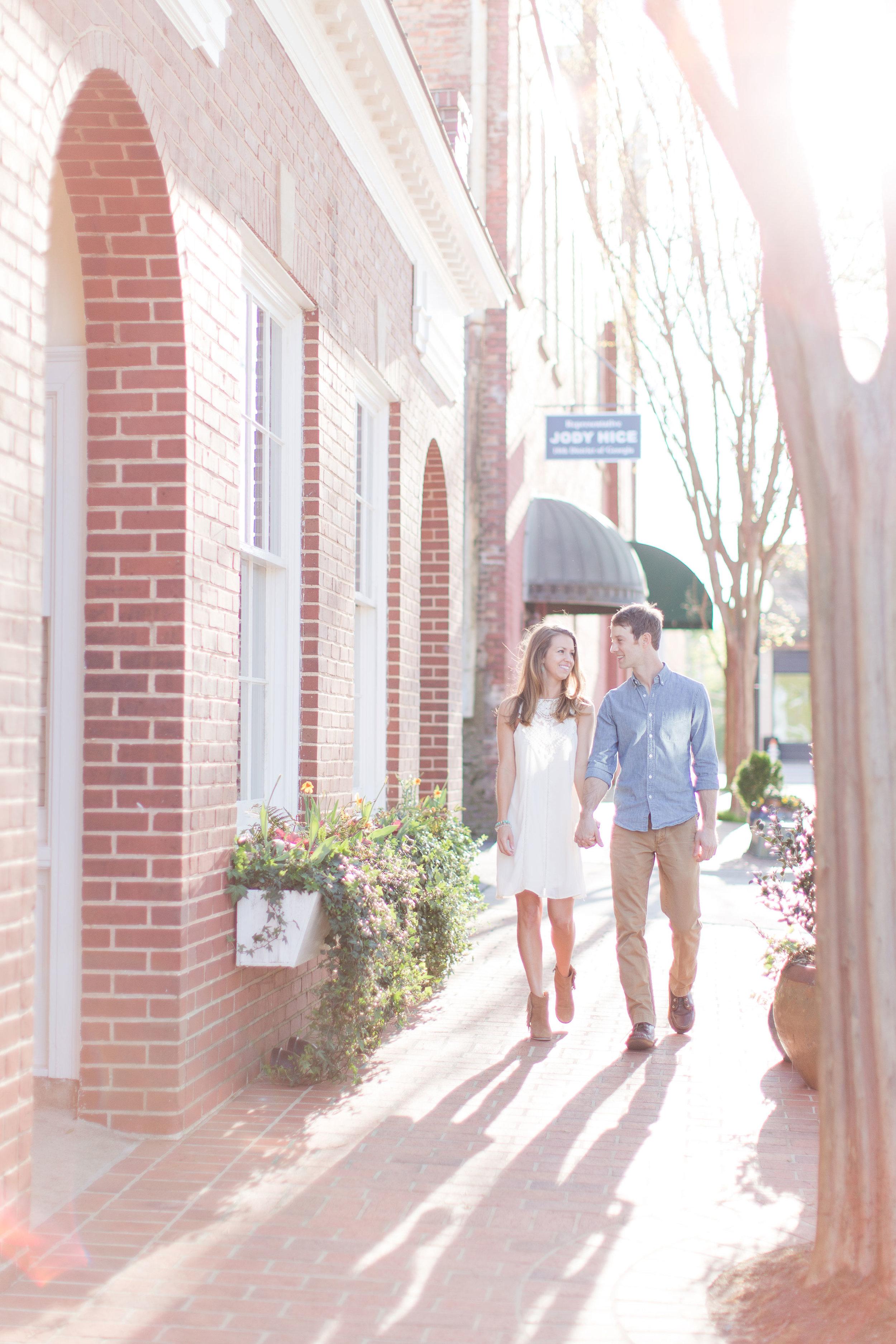 monroe_georgia_wedding_engagement_photographers-79.jpg