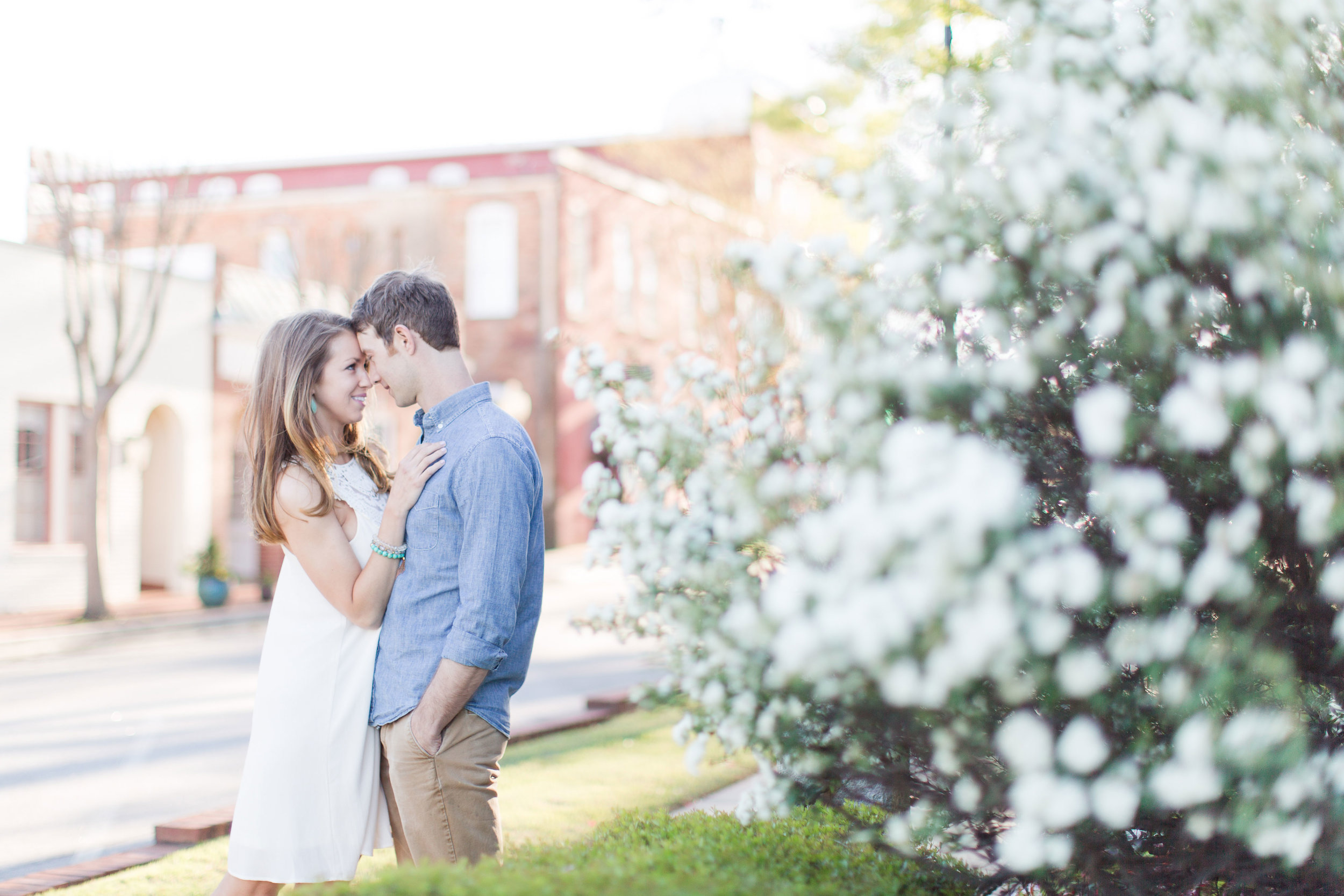 monroe_georgia_wedding_engagement_photographers-82.jpg