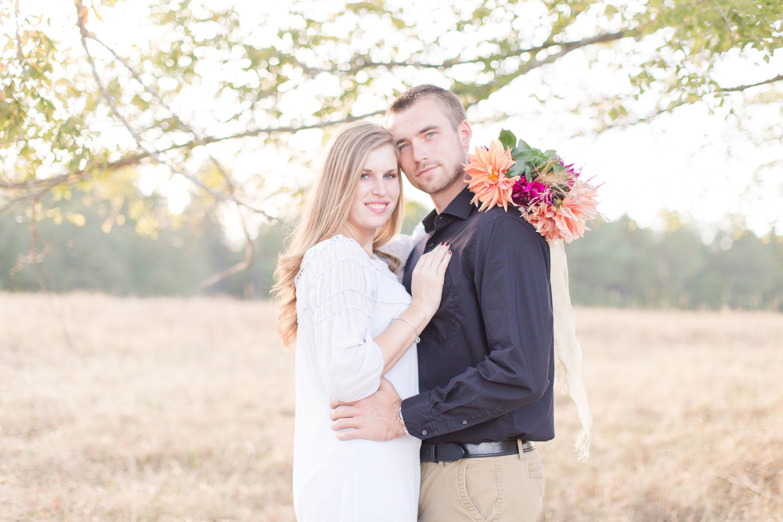 social_circle_ga_wedding_photographers-119.jpg