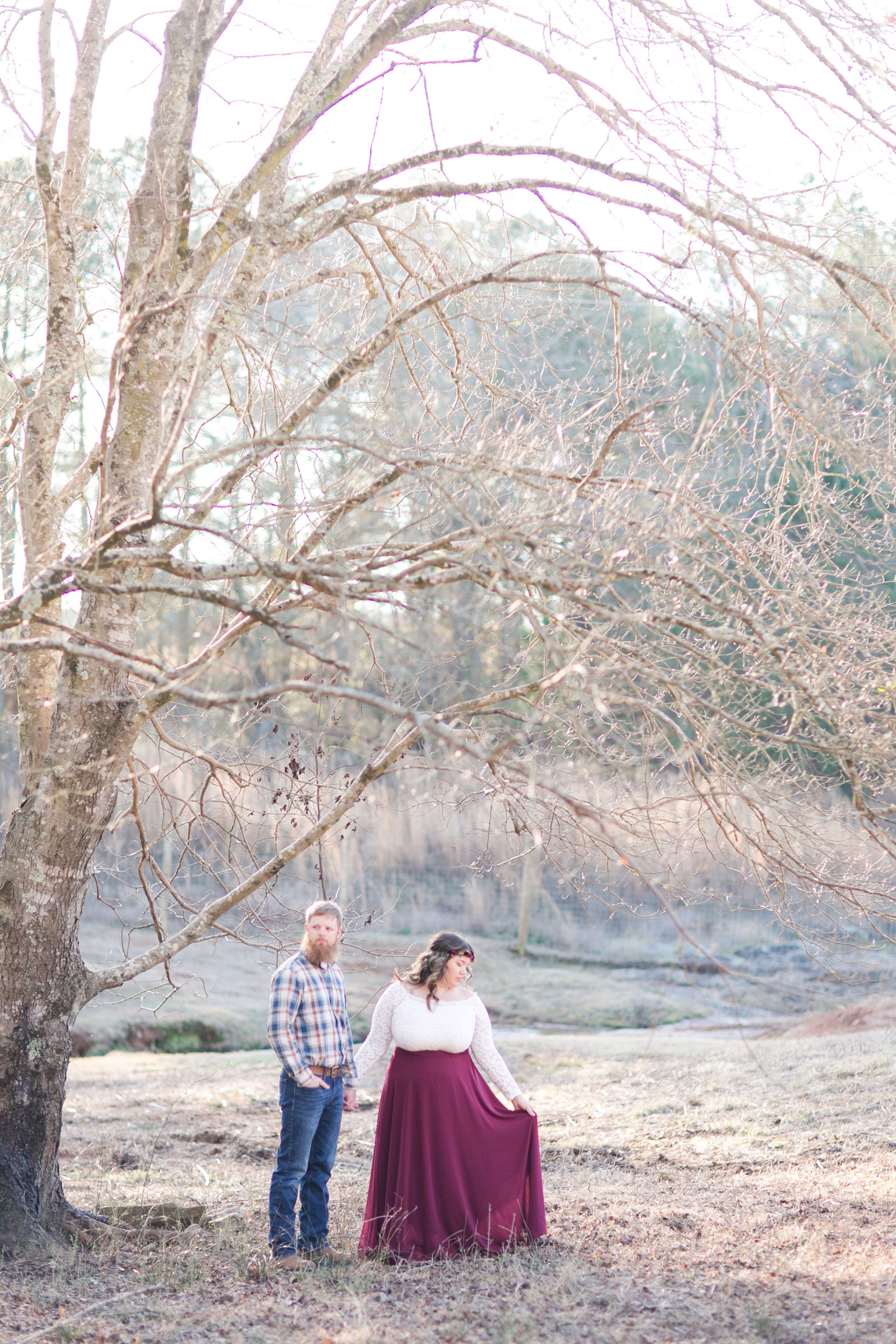 Holly_L_Robbins_Photography_Covington_Ga_Wedding_Photographers-2.jpg