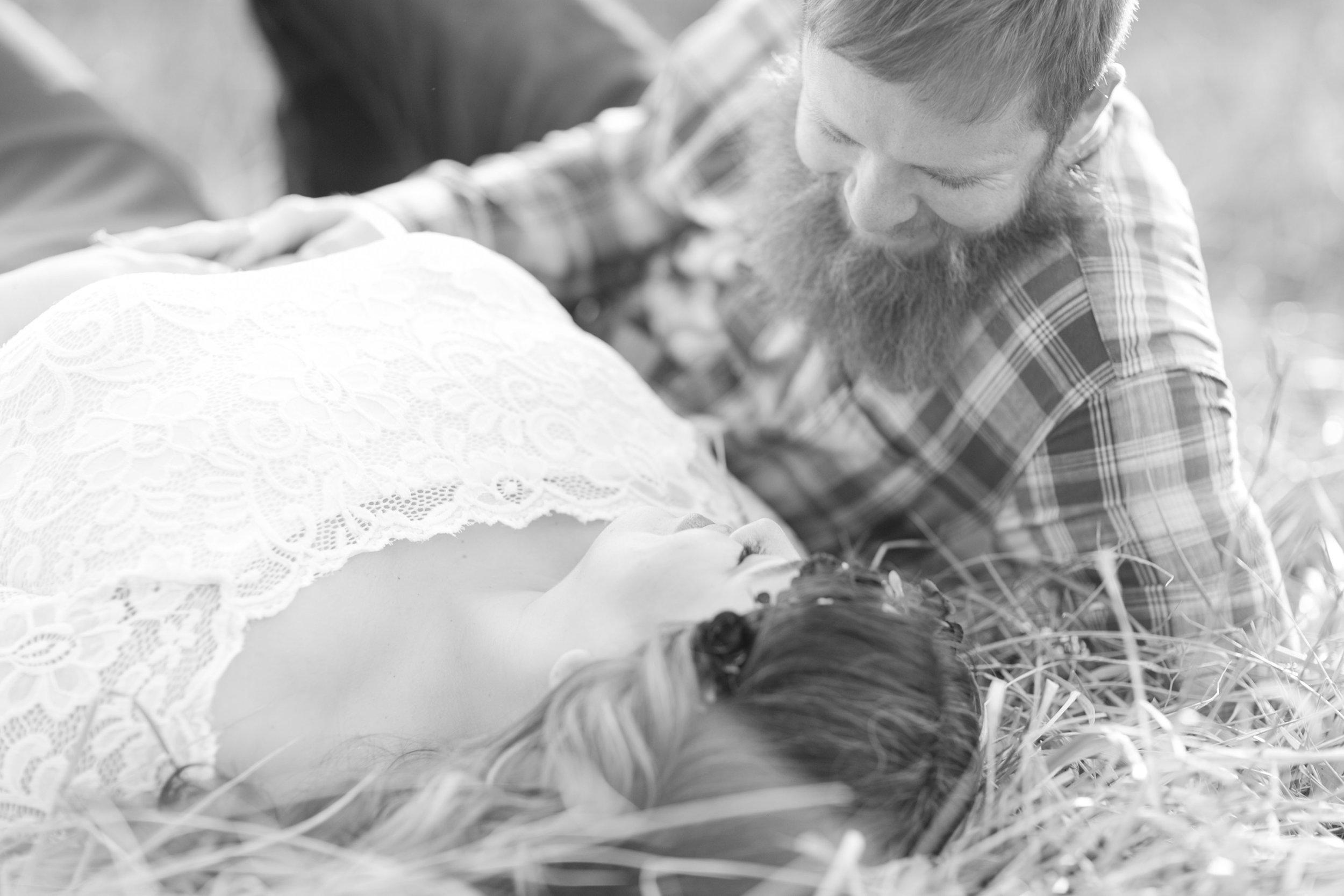 Holly_L_Robbins_Photography_Covington_Ga_Wedding_Photographers-6.jpg