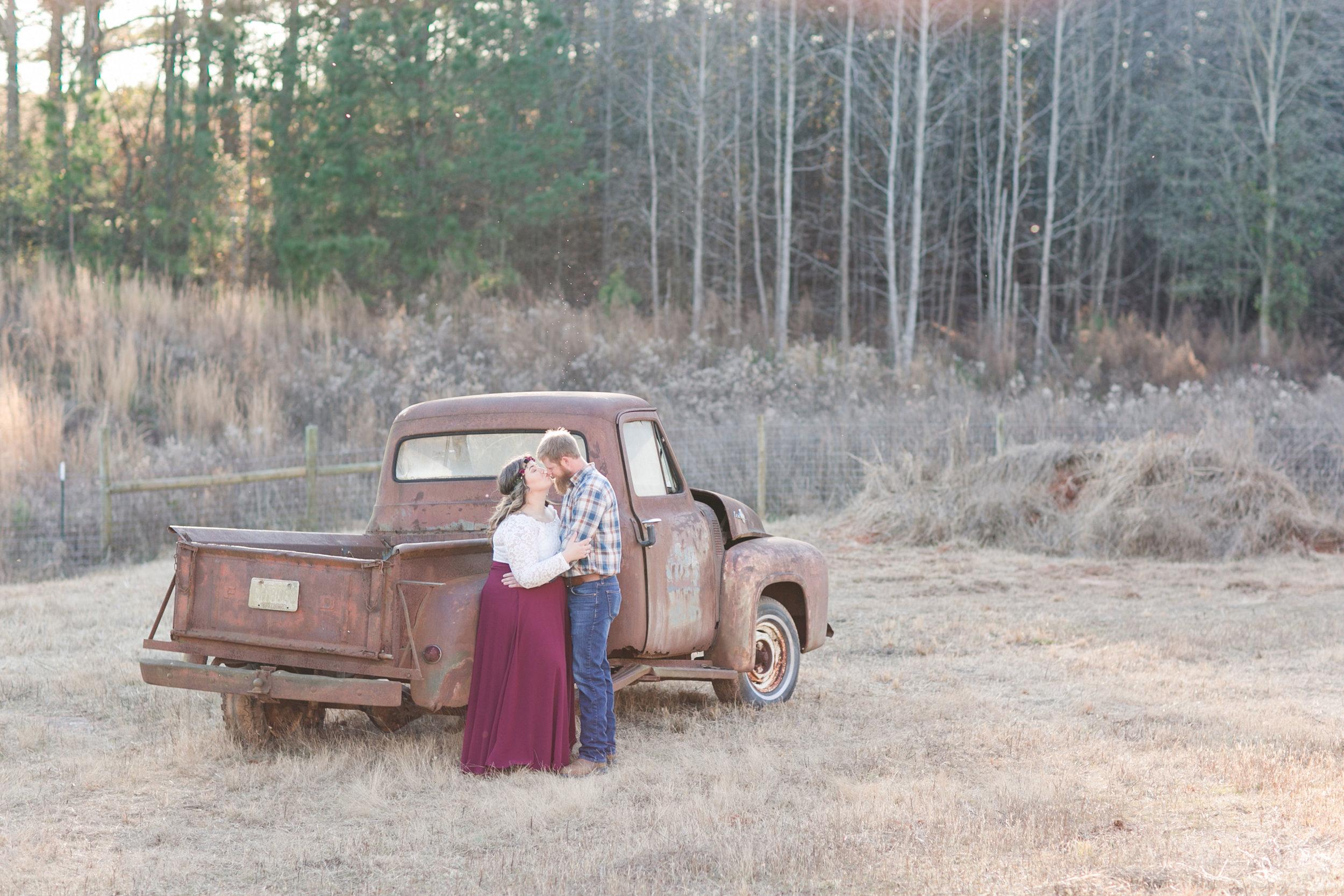 Holly_L_Robbins_Photography_Covington_Ga_Wedding_Photographers-3.jpg