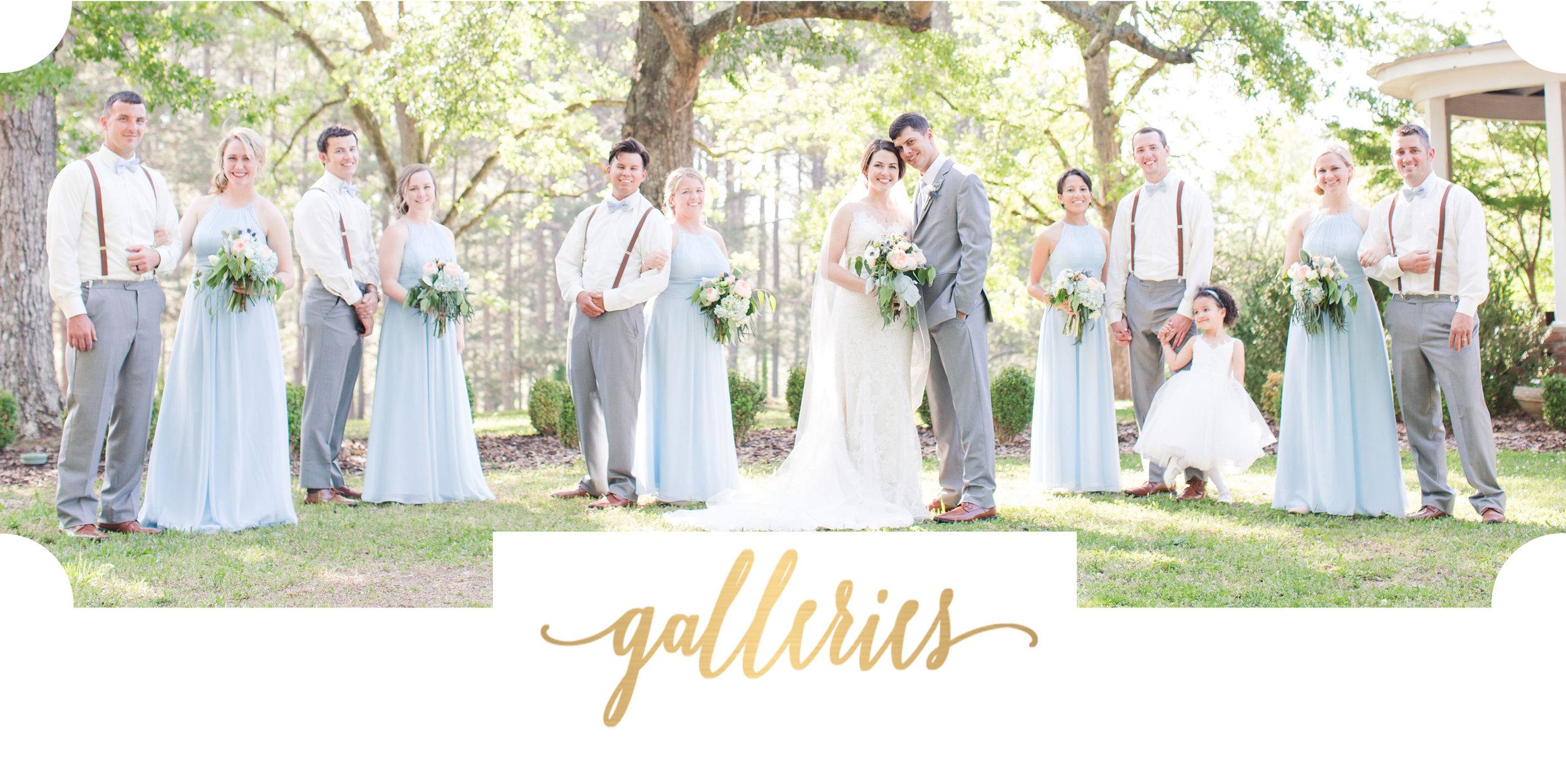 galleries_3.jpg