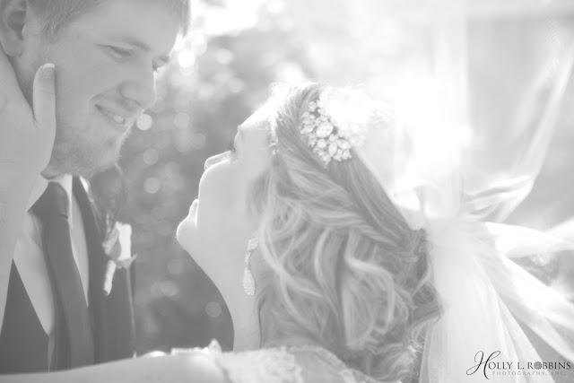monroe_georgia_wedding_photographers-081.jpg