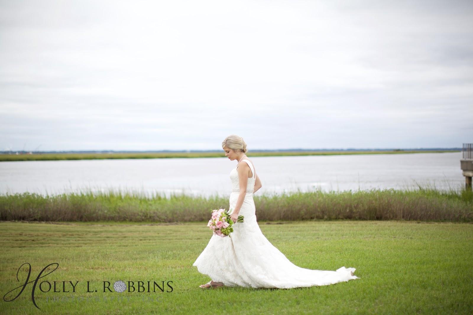 saint_simons_ga_epworth_wedding_photographers-0421.jpg