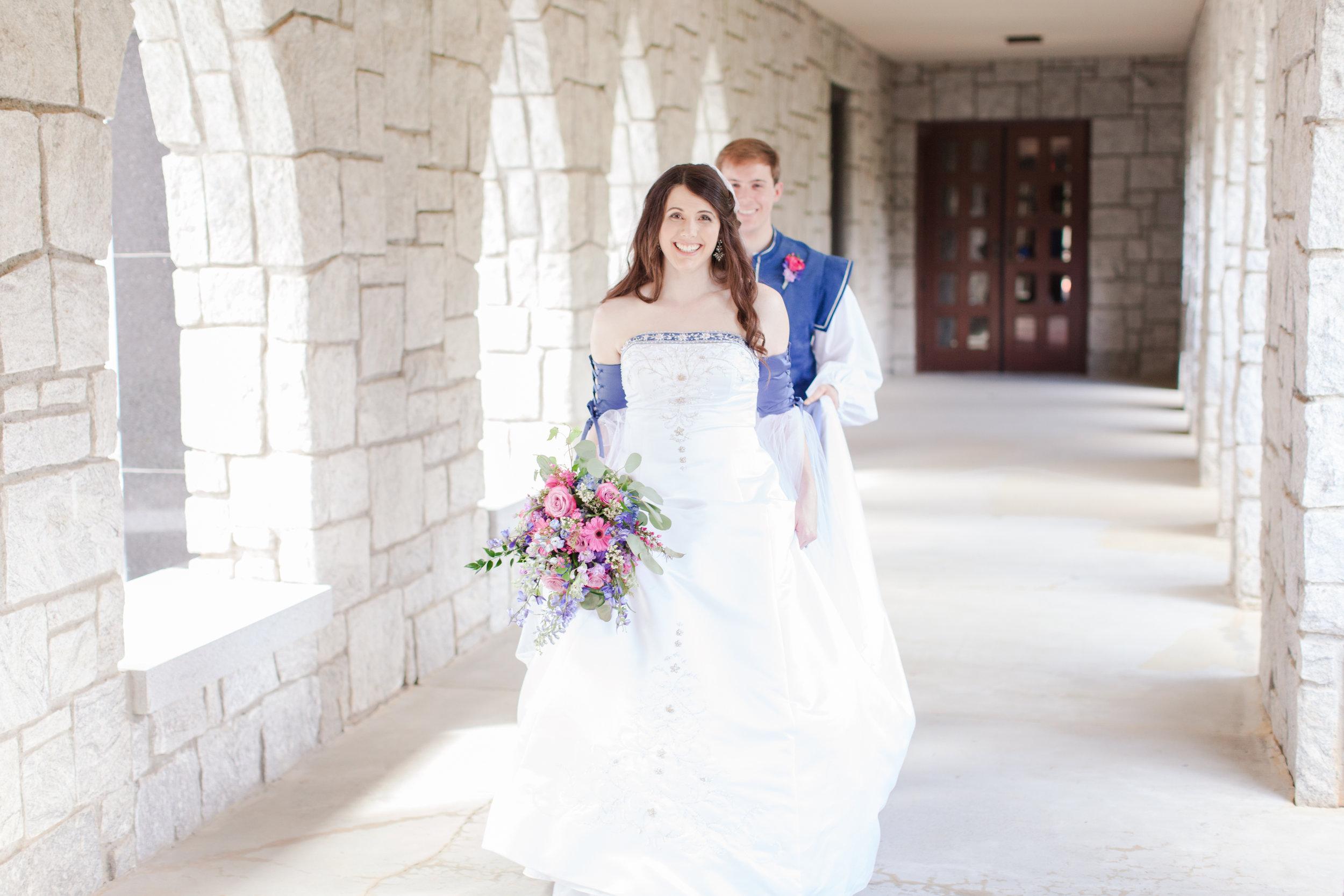 snellville_ga_wedding_photographers-8.jpg