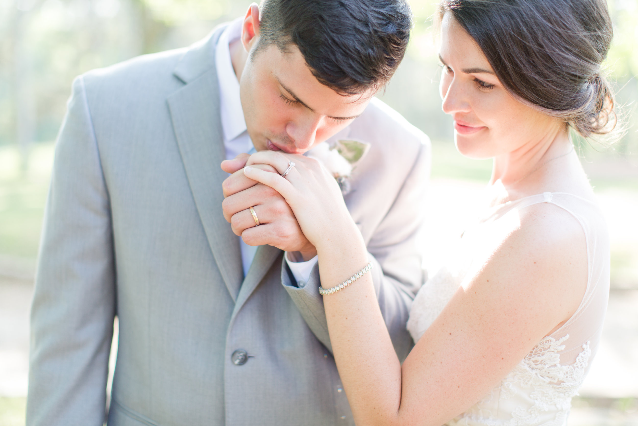 starrsville_plantation_covington_ga_wedding_photographers-144.jpg
