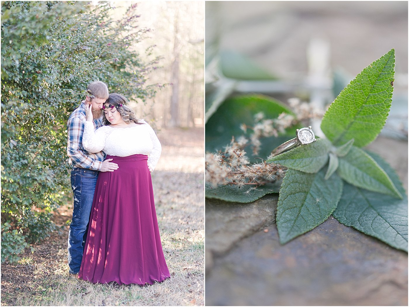 covington_ga_wedding_photographers_holly_l_robbins_0002.jpg