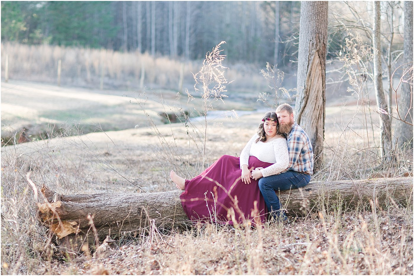 covington_ga_wedding_photographers_holly_l_robbins_0008.jpg