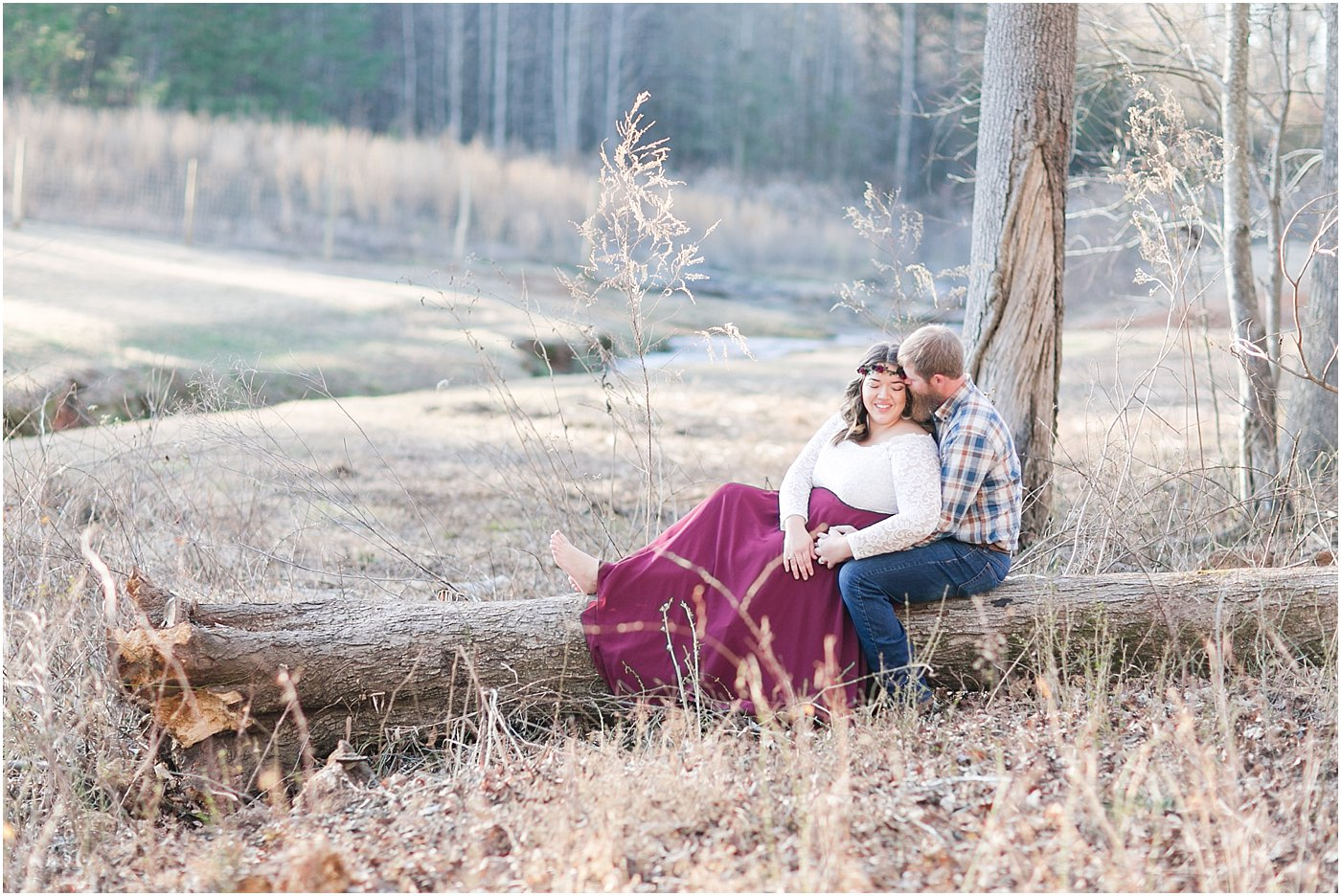 covington_ga_wedding_photographers_holly_l_robbins_0009.jpg