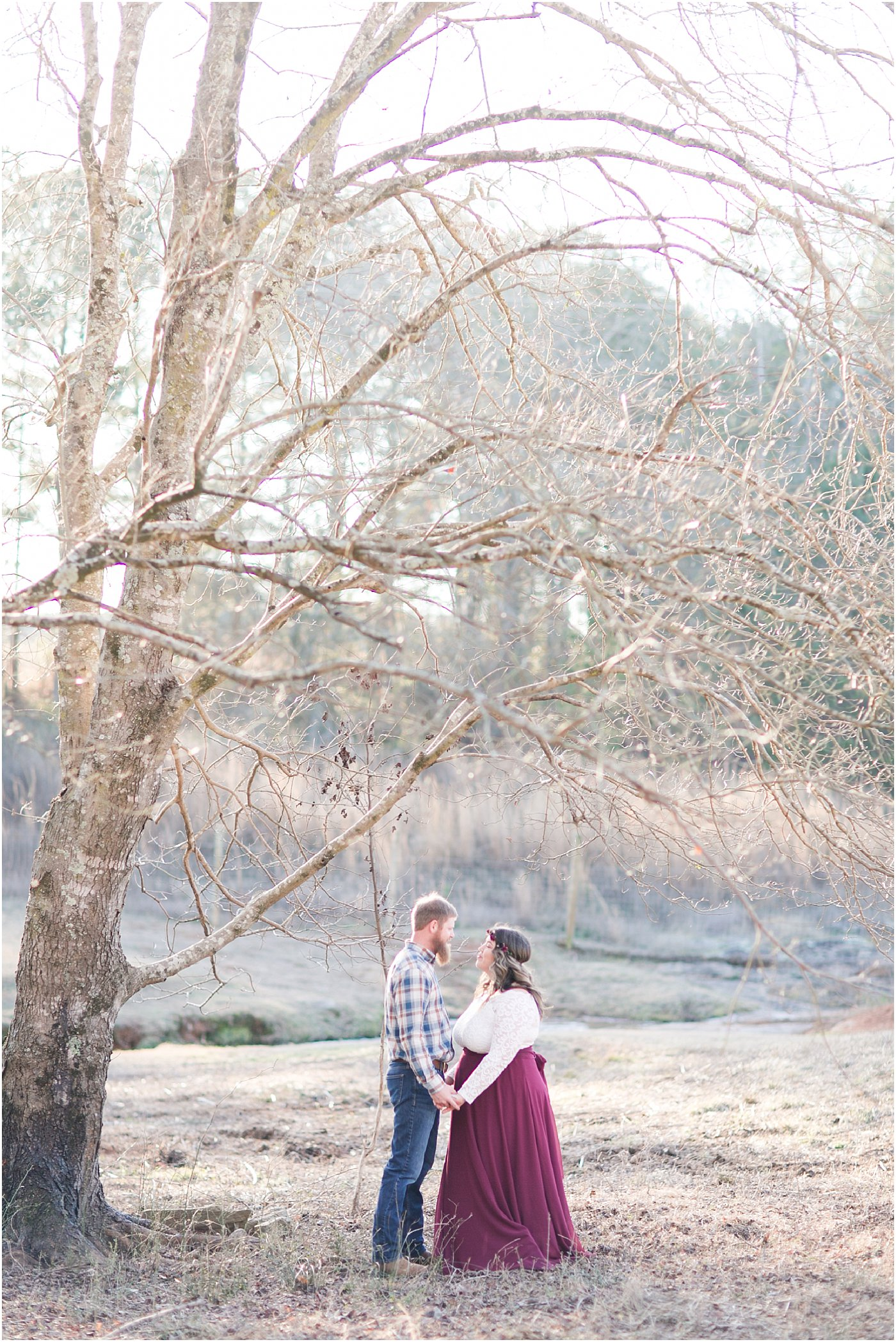 covington_ga_wedding_photographers_holly_l_robbins_0013.jpg