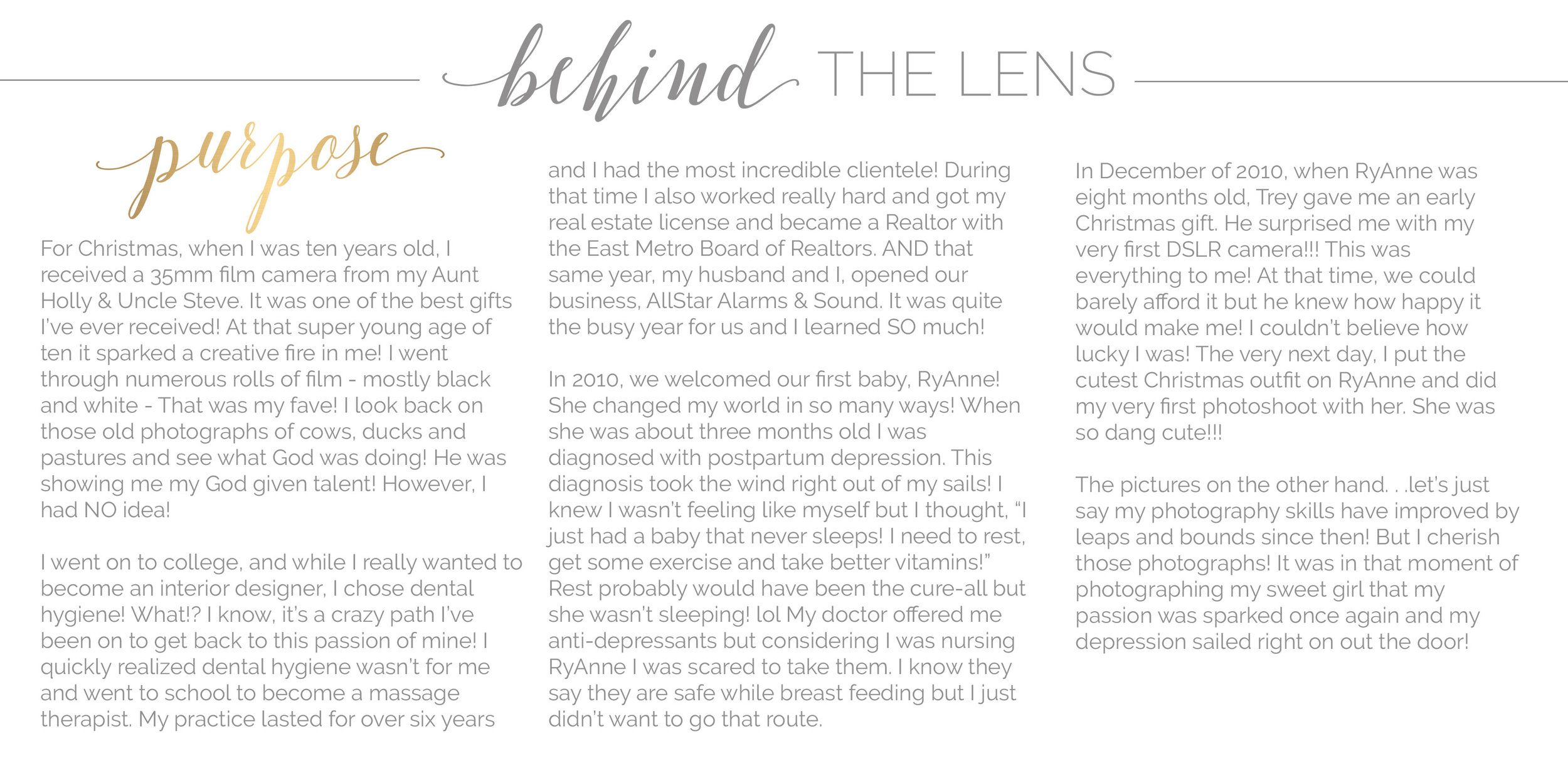 behind_the_lens_about_2.jpg