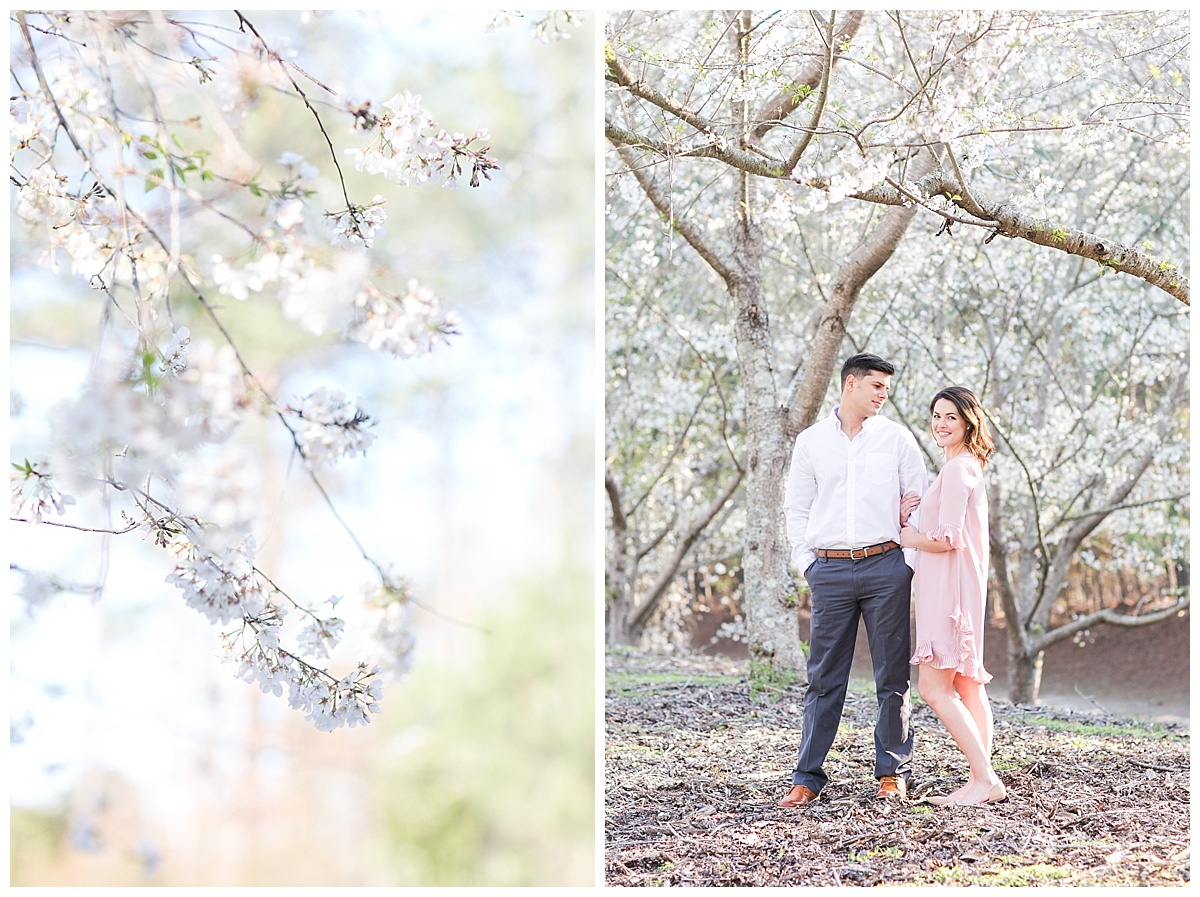 9_Oaks_Farm_The_Whitehouse_Monroe_Ga_Wedding_Photograpehrs_0037.jpg