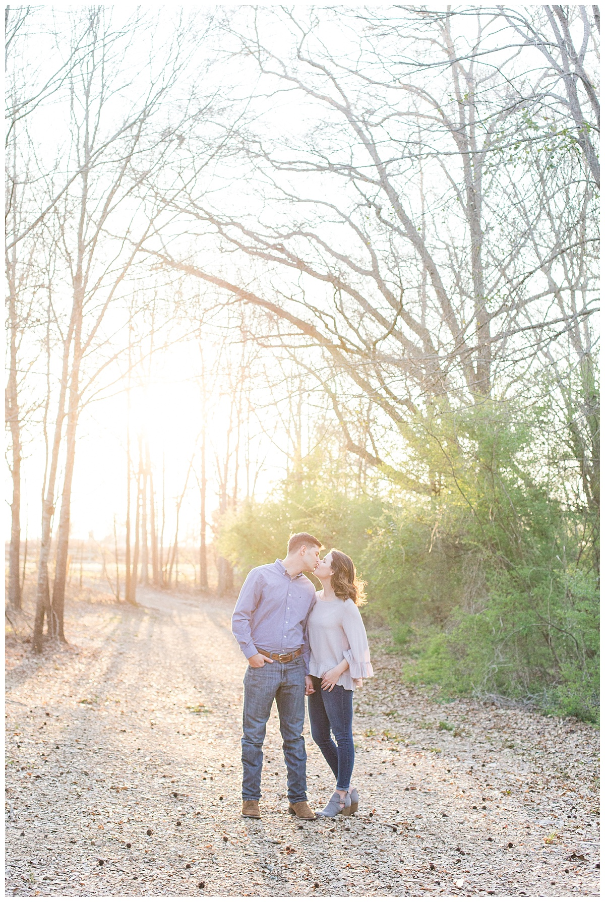 9_Oaks_Farm_The_Whitehouse_Monroe_Ga_Wedding_Photograpehrs_0066.jpg