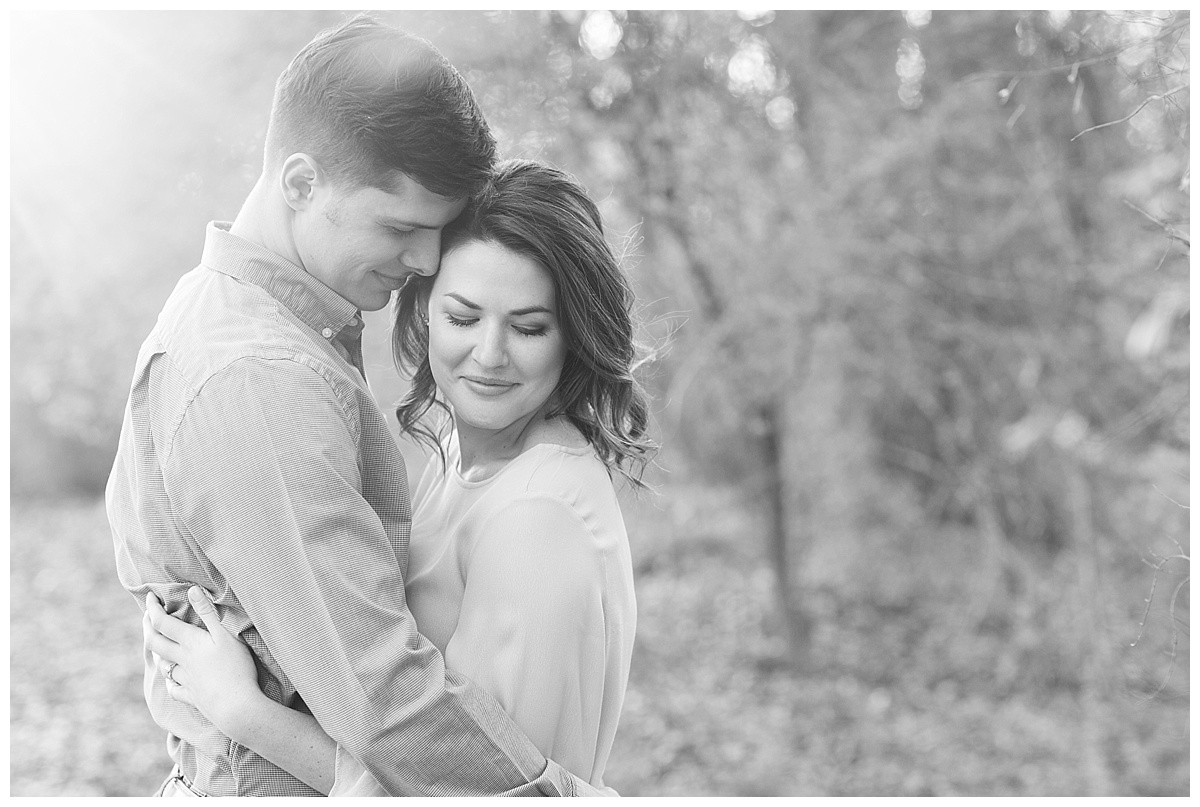 9_Oaks_Farm_The_Whitehouse_Monroe_Ga_Wedding_Photograpehrs_0071.jpg