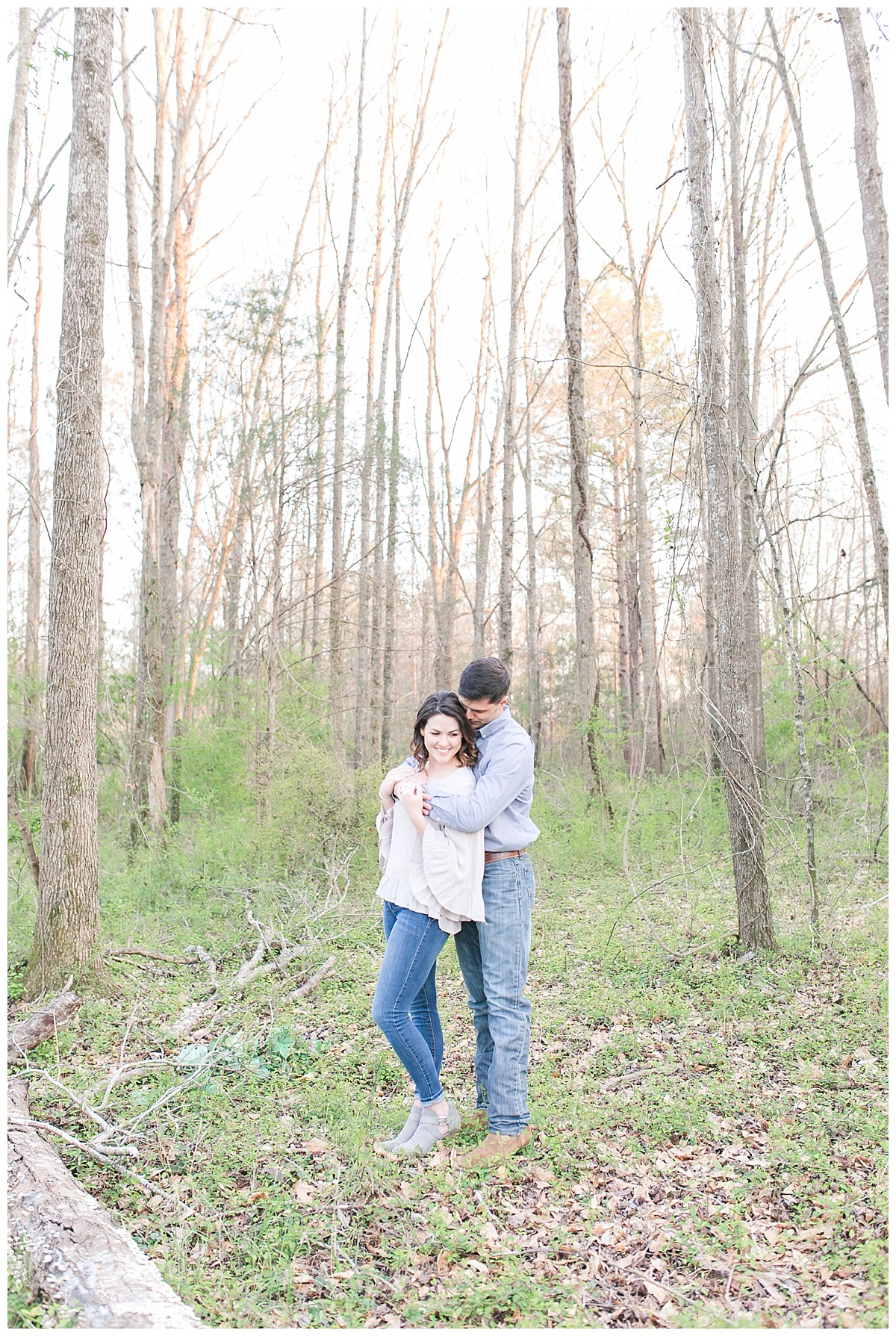 9_Oaks_Farm_The_Whitehouse_Monroe_Ga_Wedding_Photograpehrs_0084.jpg