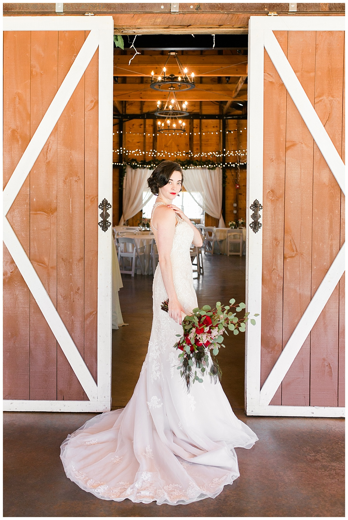 9_Oaks_Farm_Monroe_Ga_Wedding_Photograpehrs_0003.jpg