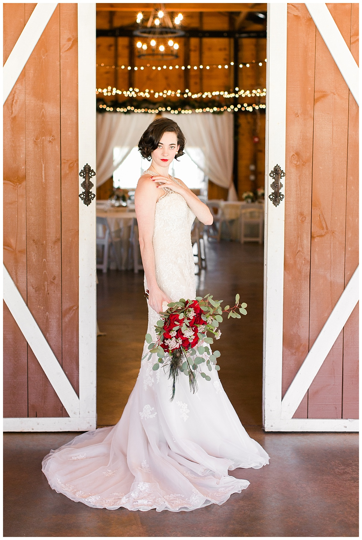 9_Oaks_Farm_Monroe_Ga_Wedding_Photograpehrs_0005.jpg