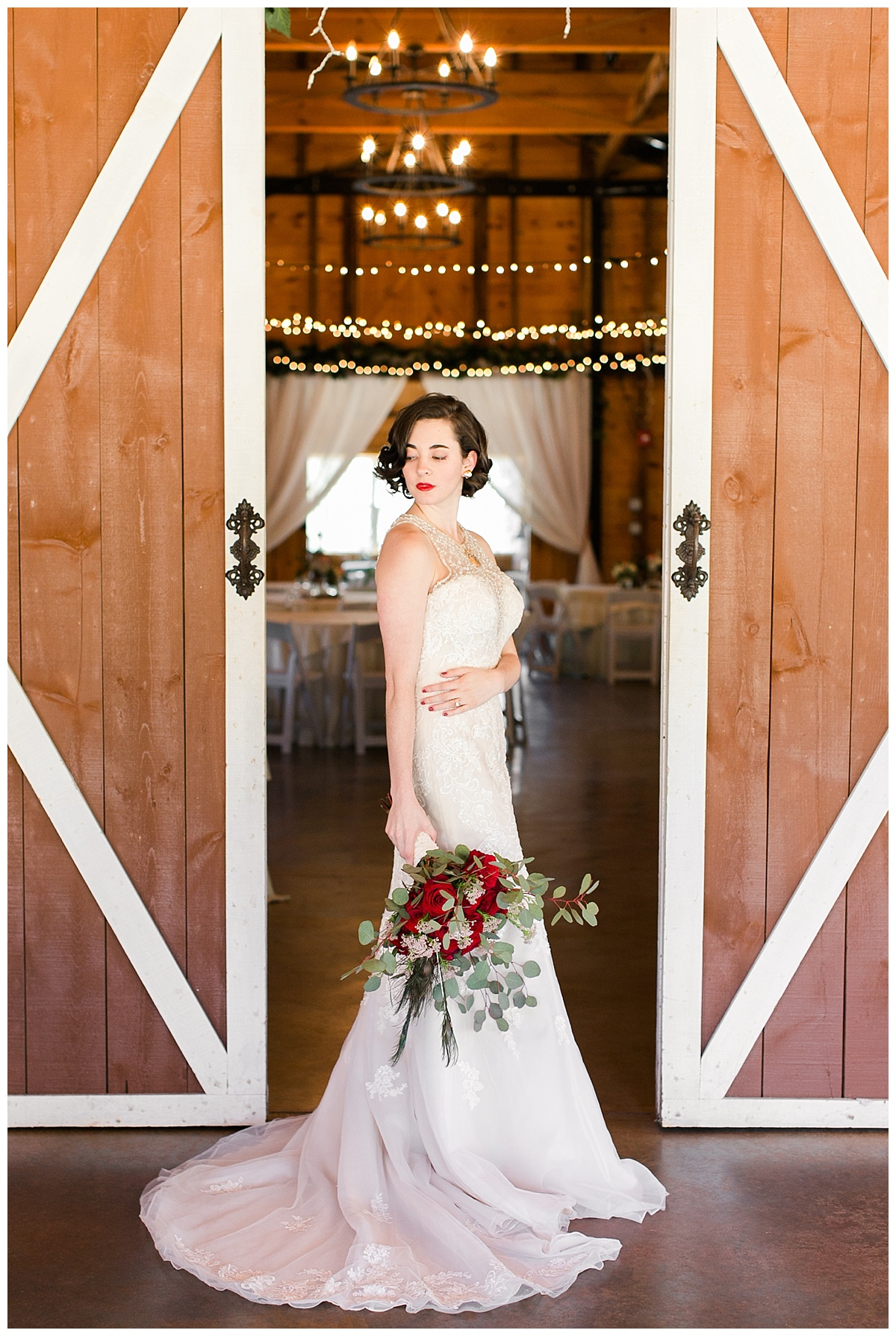 9_Oaks_Farm_Monroe_Ga_Wedding_Photograpehrs_0008.jpg