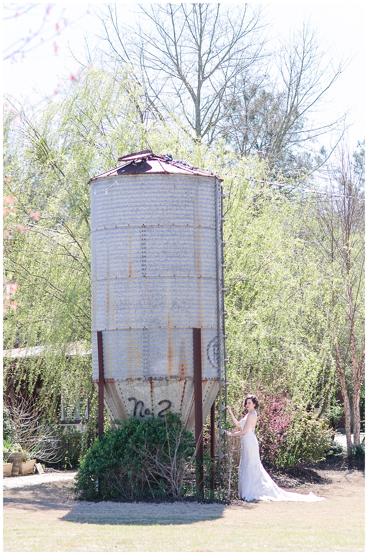 9_Oaks_Farm_Monroe_Ga_Wedding_Photograpehrs_0010.jpg