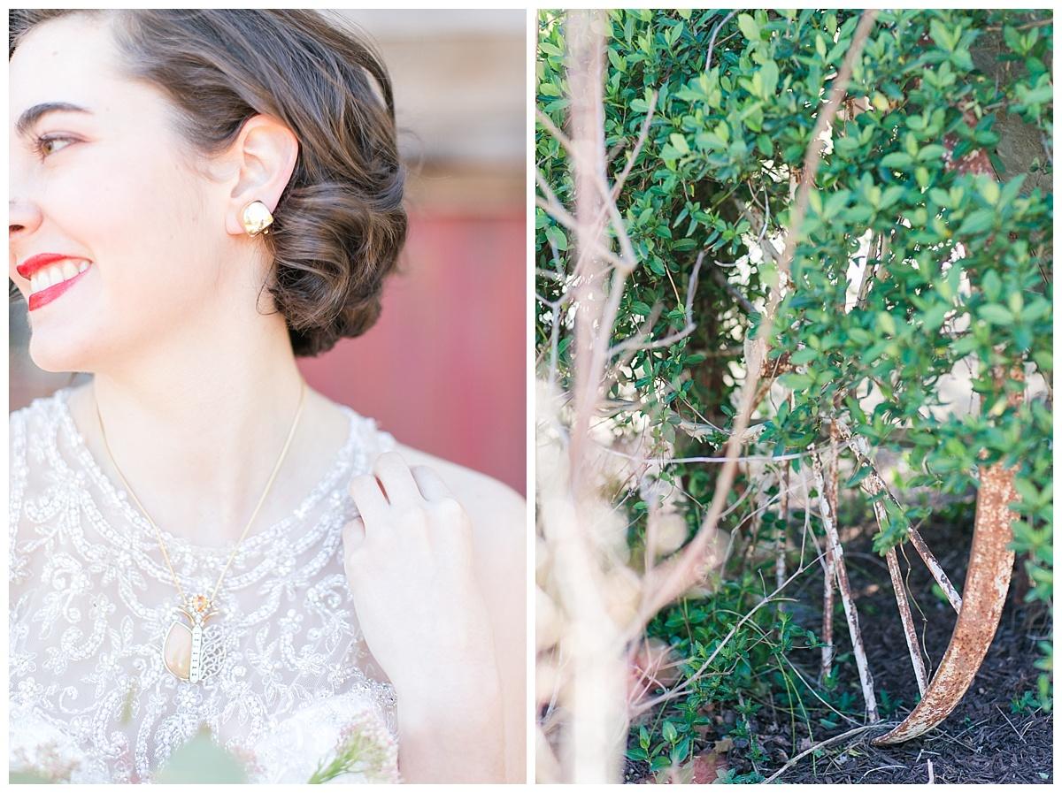 9_Oaks_Farm_Monroe_Ga_Wedding_Photograpehrs_0014.jpg