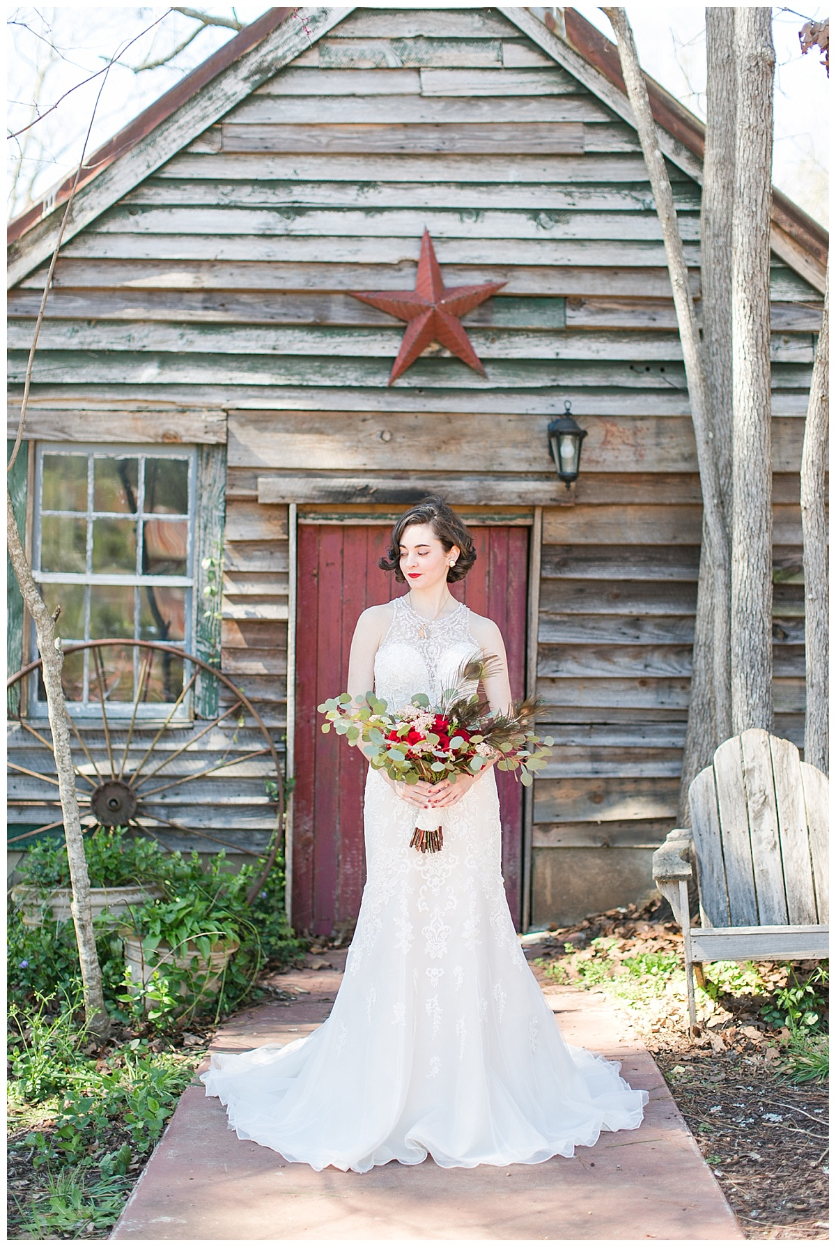 9_Oaks_Farm_Monroe_Ga_Wedding_Photograpehrs_0016.jpg