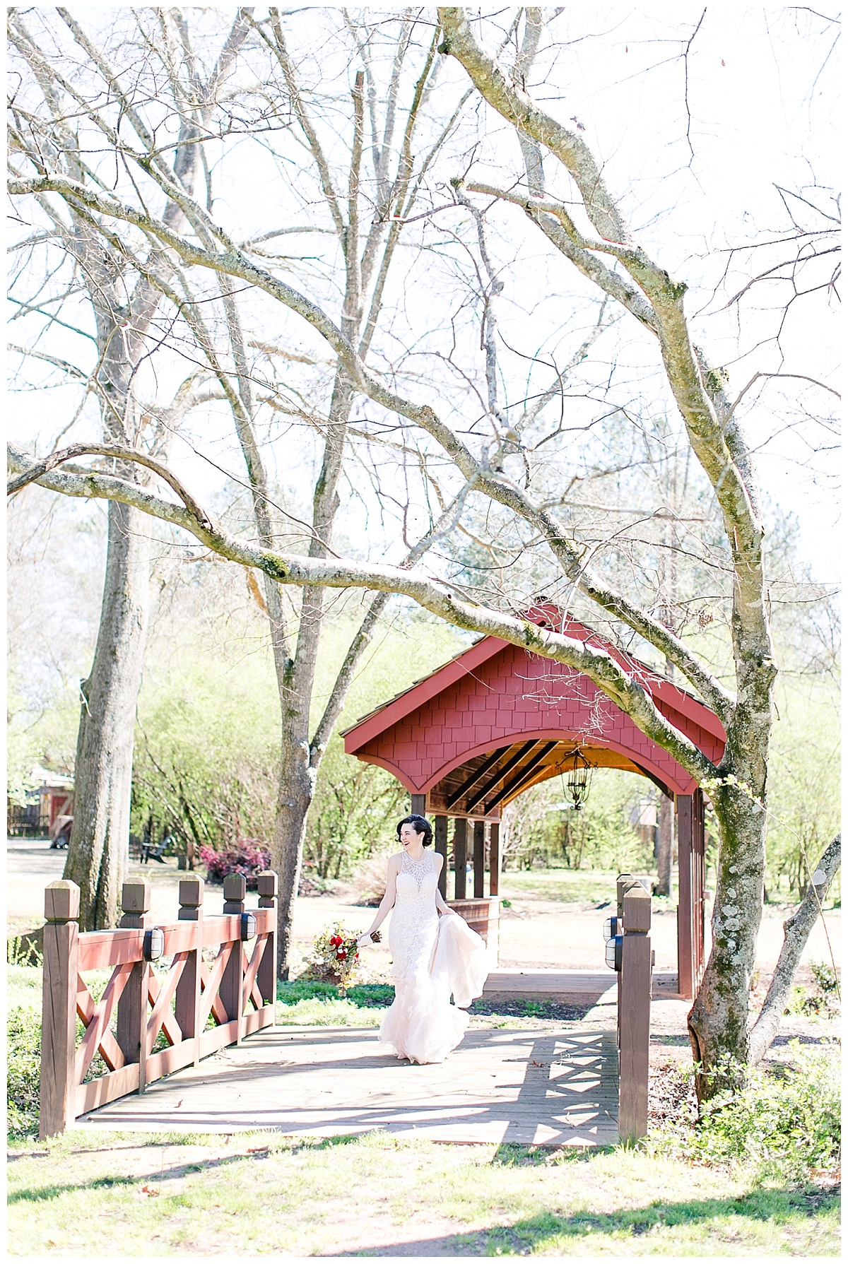 9_Oaks_Farm_Monroe_Ga_Wedding_Photograpehrs_0015.jpg