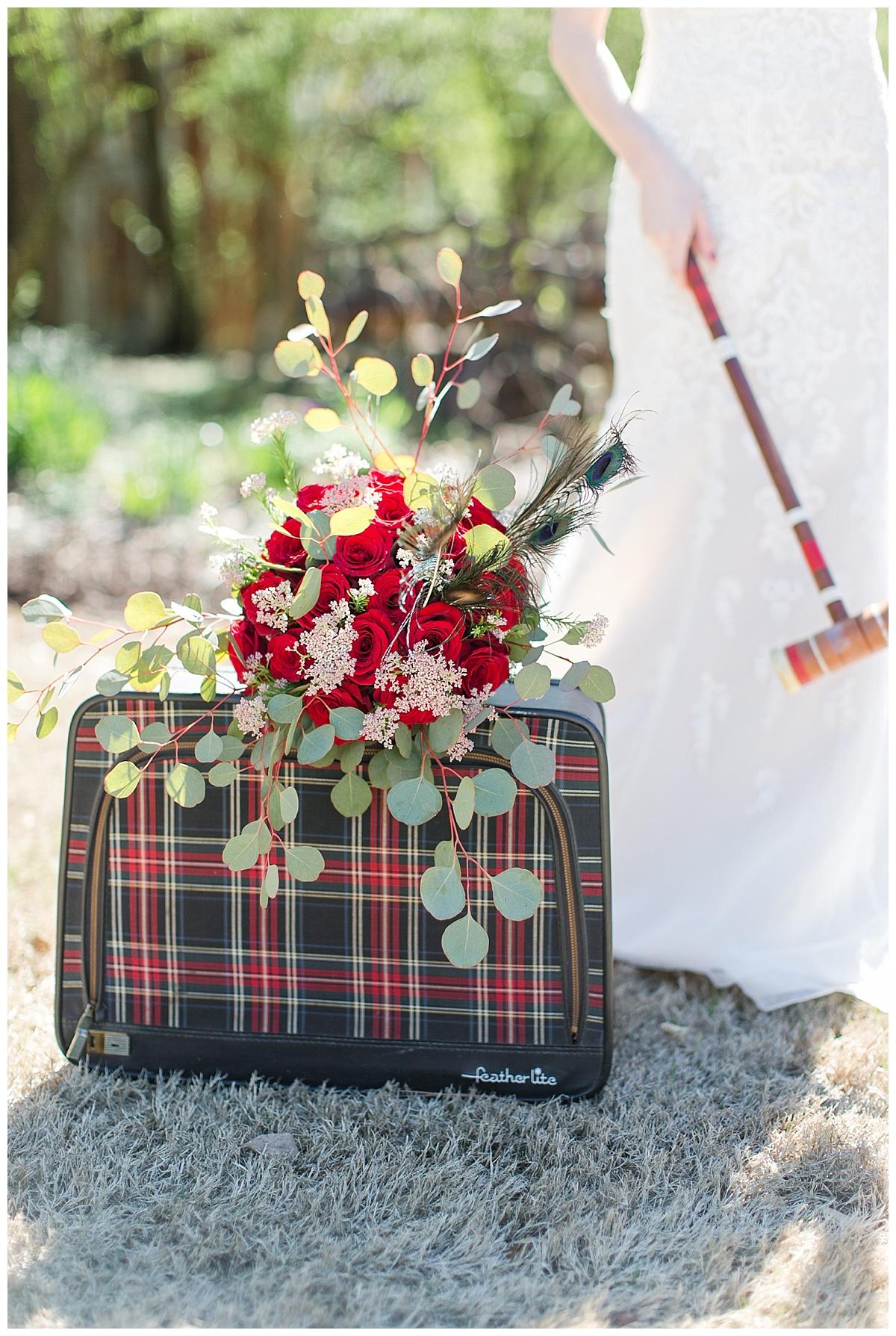 9_Oaks_Farm_Monroe_Ga_Wedding_Photograpehrs_0019.jpg